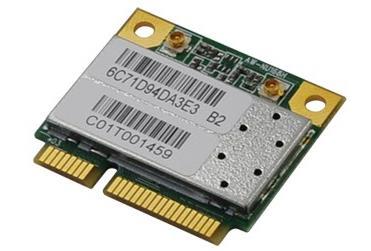 M-9001 (EWM-W150H)