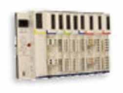 施耐德电气Advantys STB分布式I/O