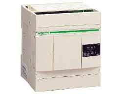 施耐德电气Twido商用可编程控制器
