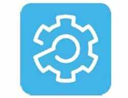 施耐德电气商用可编程控制器SoMachine HVAC 编程软件