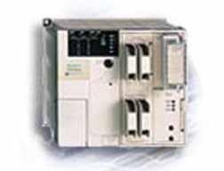 施耐德电气Modicon TSX Micro可编程控制器