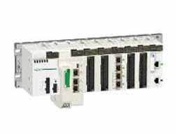 施耐德电气Modicon ePAC过程自动化控制平台
