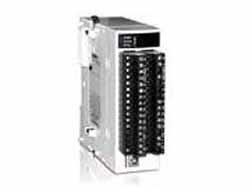 施耐德电气Twido 位控模块可编程控制器