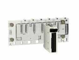 施耐德电气Modicon X80 I/O过程自动化控制平台