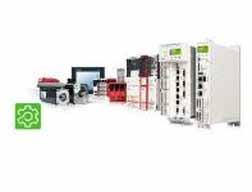 施耐德电气PacDrive3可编程控制器