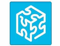 施耐德电气过程自动化控制平台Unity Pro 软件