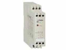 施耐德电气TeSys LT3热敏电阻保护继电器