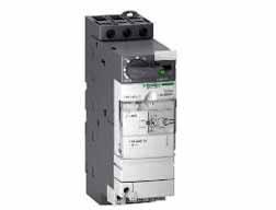 施耐德电气TeSys U 电动机起动控制器