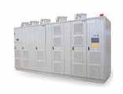 施耐德电气ATV1200系列中压与工程变频器