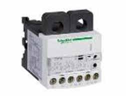 施耐德电气LT47电子过流继电器
