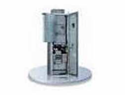 施耐德电气ATV61/ATV71工程型柜式标准变频