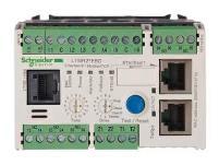 施耐德电气TeSys T电机管理系统