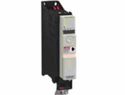 施耐德电气ATV32小型通用变频器