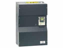 施耐德电气ATV71Q行业专用变频器
