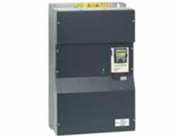施耐德电气ATV61Q行业专用变频器
