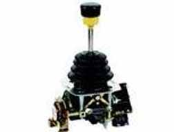 施耐德电气国产 XKB, XKD, 带编码器的XKD按钮,开关,指示灯