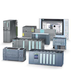 西门子PLC代理商6ES7 313-6CG04-0AB0现货报价
