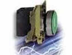 施耐德电气XD2,XD4小主令按钮,开关,指示灯