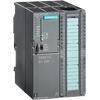 西门子PLC代理商6ES7312-5BF04-0AB0现货报价