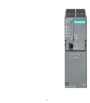 西门子PLC代理商6ES7 314-1AG14-0AB0现货报价