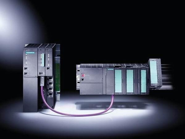 西门子PLC代理商6ES7 313-6BG04-0AB0现货报价
