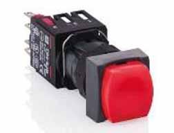 施耐德电气XB6按钮,开关,指示灯