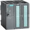 西门子PLC代理商6ES7 314-6BH04-0AB0现货报价