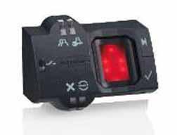 施耐德电气Harmony XB5S按钮,开关,指示灯