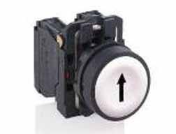施耐德电气XB5按钮,开关,指示灯