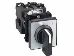 施耐德电气K1,K2,K30 至 K50按钮,开关,指示灯