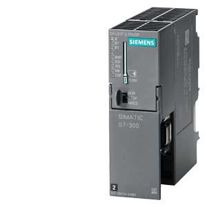 西门子PLC代理商6ES7 315-2EH14-0AB0现货报价