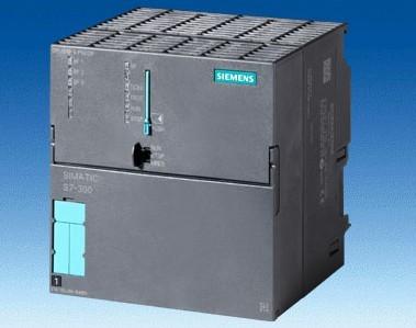 西门子PLC代理商6ES7 318-3EL01-0AB0现货报价
