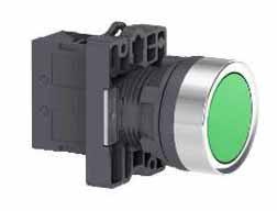 施耐德电气XA2按钮,开关,指示灯