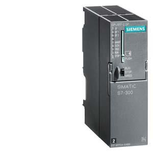 西门子PLC代理商6ES7 317-2EK14-0AB0现货报价