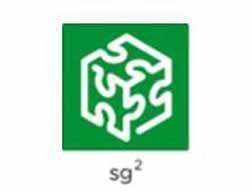 施耐德电气sg2系统工程软件