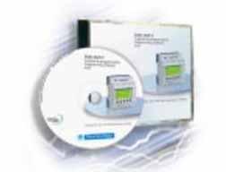 施耐德电气Zelio Soft PAC & PLC 编程软件