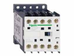 施耐德电气进口TeSys K交流接触器