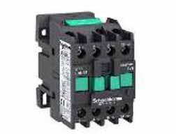 施耐德电气EasyPact TVS模数化接触器