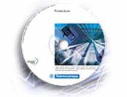施耐德电气PowerSuite配置软件