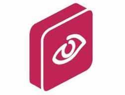 施耐德电气Vijeo Citect操作和监控软件