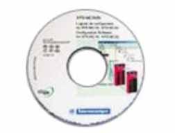 施耐德电气XPSMFWIN PAC & PLC 编程软件