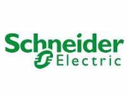 施耐德电气CitectFacilities操作和监控软件