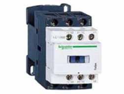 施耐德电气进口Tesys D交流接触器