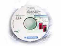 施耐德电气XPSMCWIN PAC & PLC 编程软件
