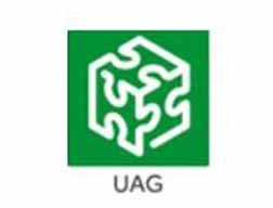 施耐德电气UAG系统工程软件