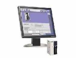 施耐德电气TwidoSuite PAC & PLC 编程软件