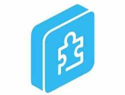 施耐德电气Ampla信息管理系统