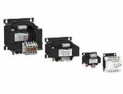 施耐德电气ABL6 安全隔离变压器