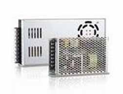 施耐德电气ABL2通用电源