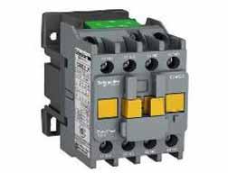 施耐德电气EasyPact TVR电子式继电器